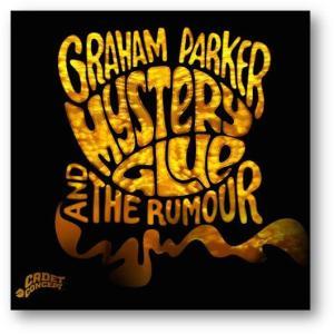 Graham-Parker