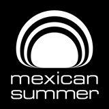 mexicansummer