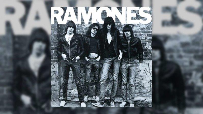 Albumism_Ramones_Ramones_MainImage_16x9.jpg