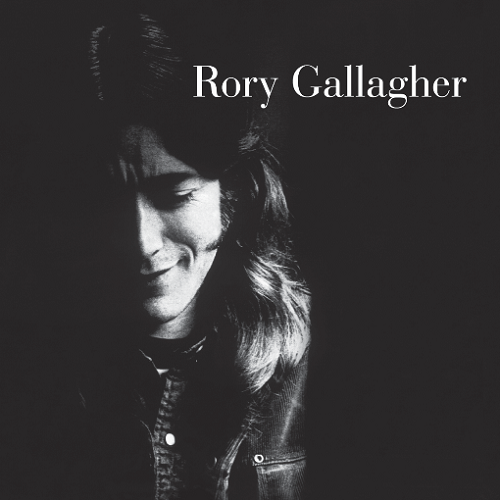 Rory Gallagher.PNG