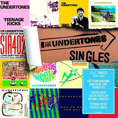 The Undertones - The 7 inch Singles Box.jpg