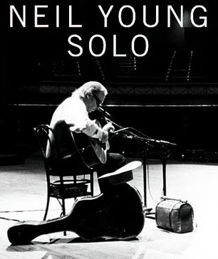 "Image result for NEIL YOUNG - "" Fox Theatre Detroit "" 3rd July 2018"