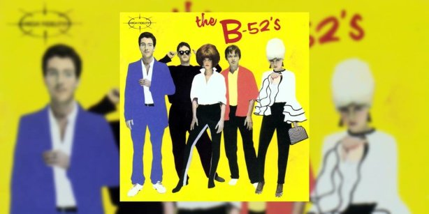 Albumism_TheB52s_TheB52s_MainImage.jpg