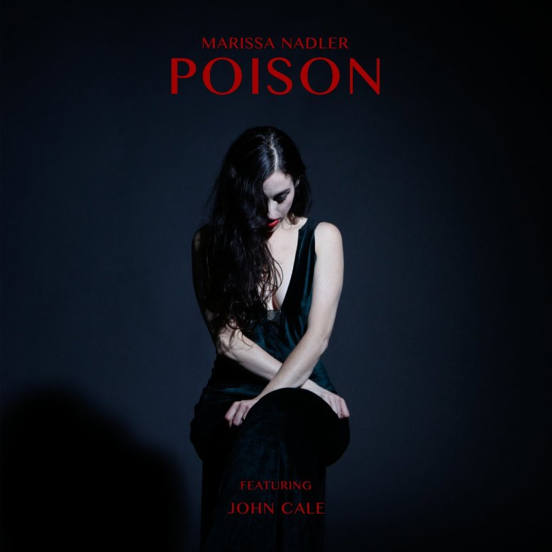 Poison_single_final_1296x.jpg