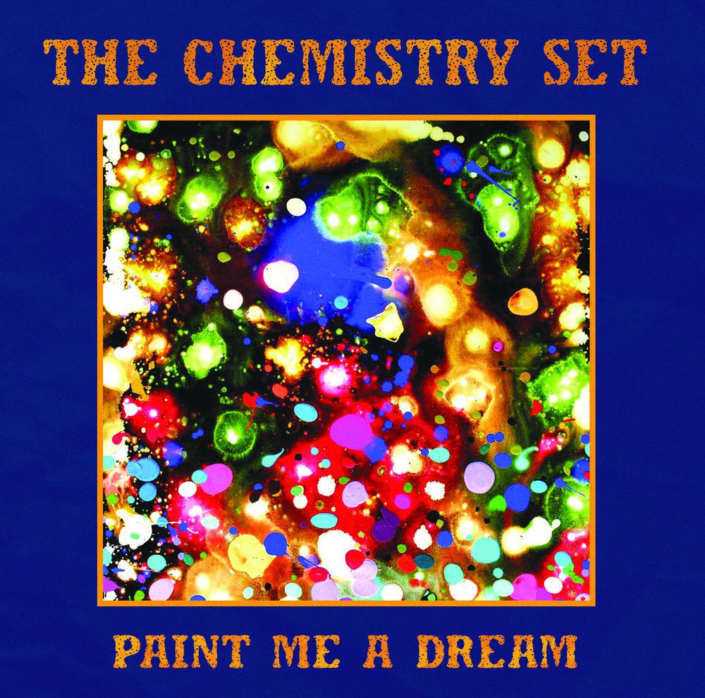 CHEMISTRY SET_Sleeve_Front.jpg