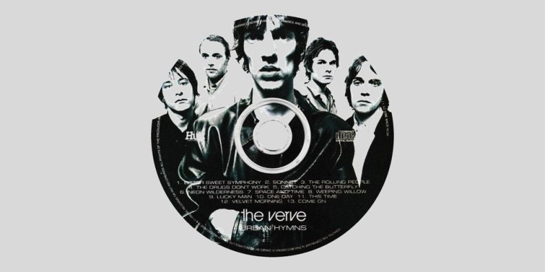 Albumism_TheVerve_UrbanHymns_Image1.jpg