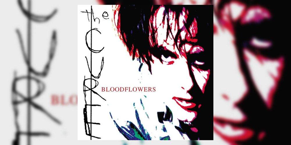 Albumism_TheCure_Bloodflowers_MainImage.jpg