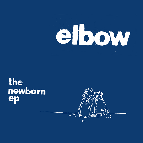 Elbow The Newborn.PNG