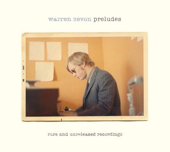 WarrenZevon-Preludes.jpg