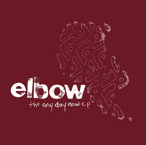 Elbow Any Day Now.PNG