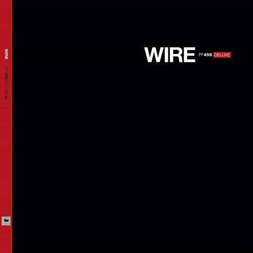 Wire-456deluxe .jpg