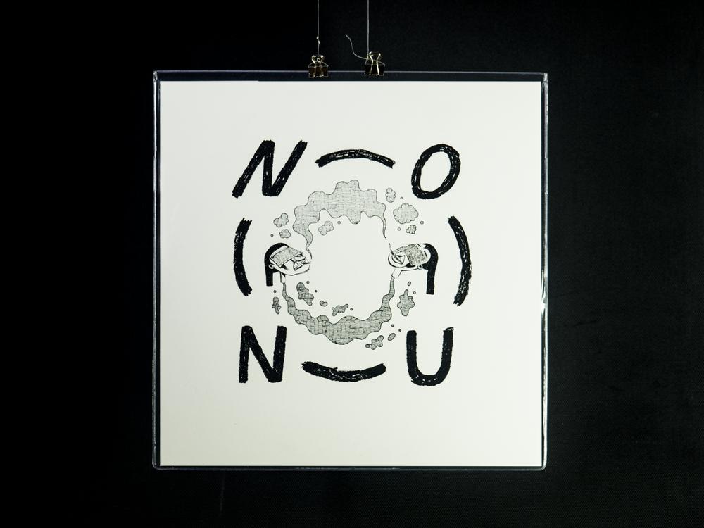 Noun_Vinyl_2.png