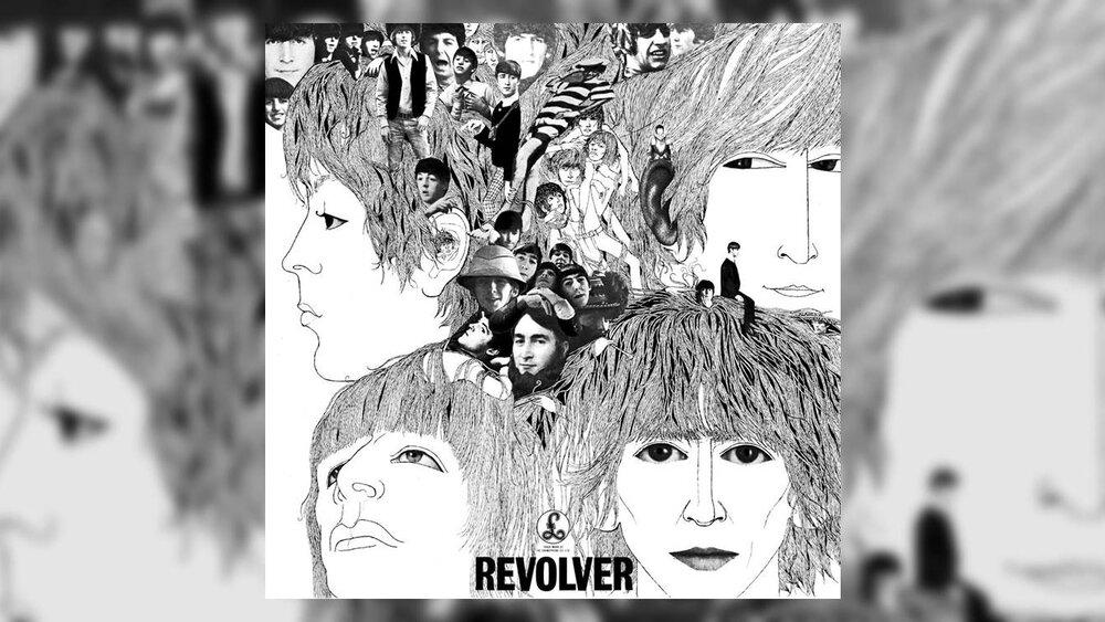 Beatles_Revolver_social_16x9.jpg